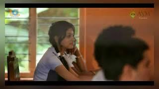 Kannukulla nikkira en kathaliye //school love