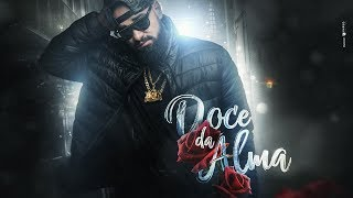 Tribo da Periferia - Doce da Alma (Prod. @duckjayreal) (Official Music Video)