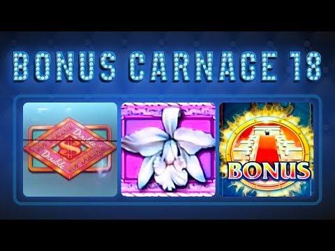 agen slot bonus new member