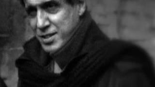 Скачать Adriano Celentano Apri Il Cuore HD Video Ufficiale