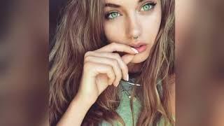 🍒Ojos Verdes 🍒 Sarah SB.