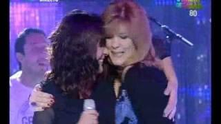 A Minha Geração - Anos 80 - Adelaide Ferreira & Lena d' Água