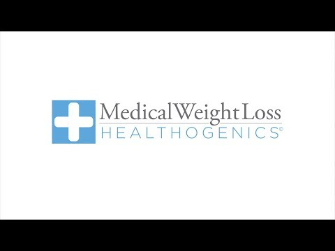 Lose weight for life reviews