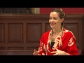 Social Media Corrupts Human Interactions | Cherry Healey | Part 5 of 6