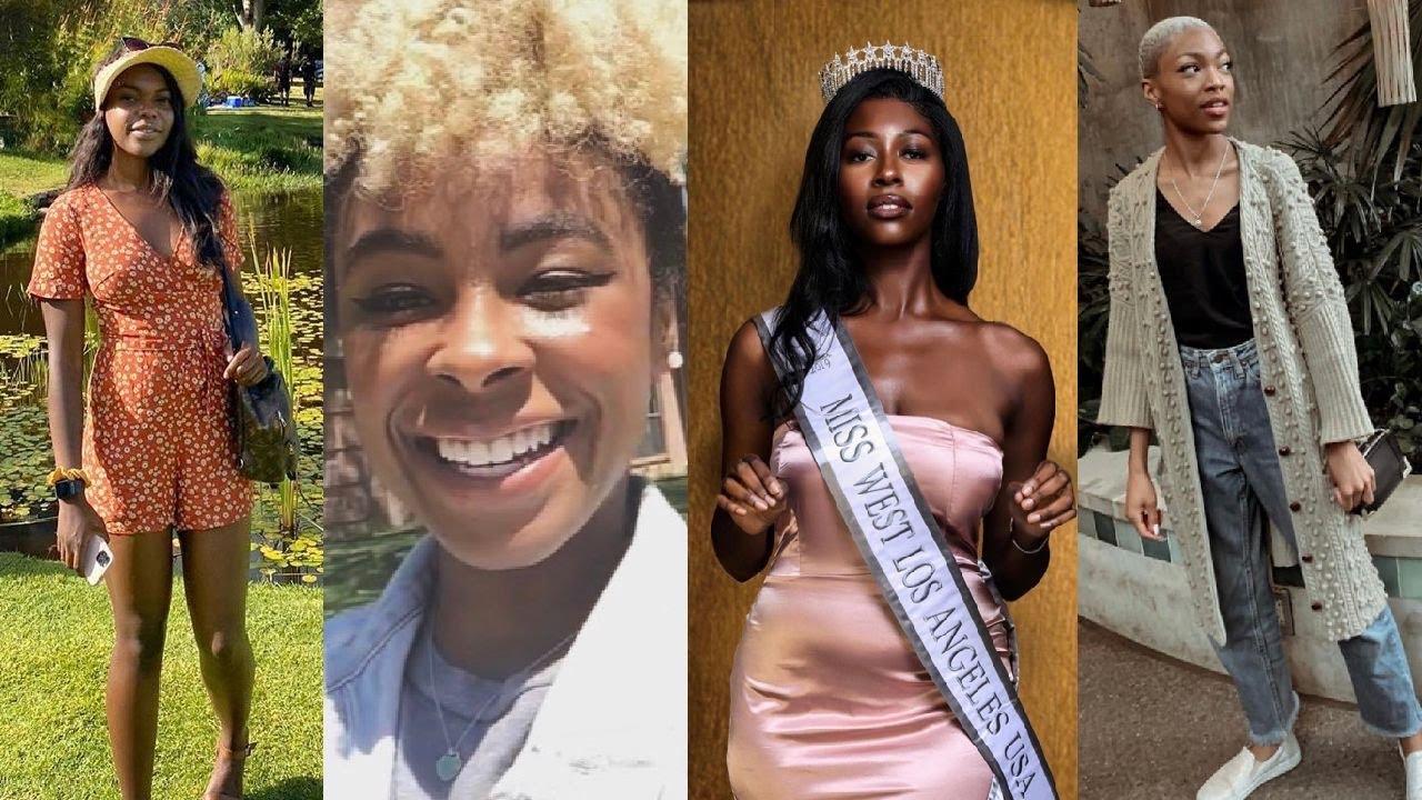 CELEBRATING BLACK WOMEN IN TECH | best software engineering youtube channels