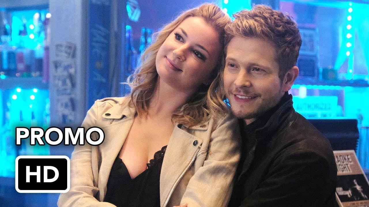 """Download The Resident 2x07 Promo """"Trial & Error"""" (HD)"""