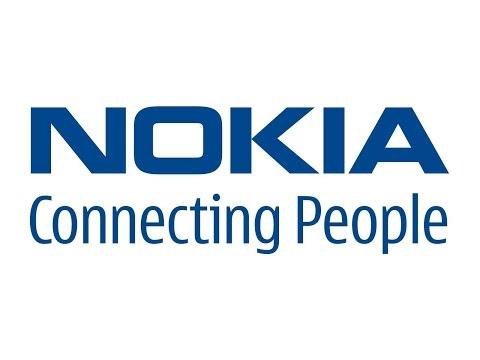 The evolusion of Nokia Эволюция развития телефонов Нокиа