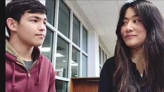Chinese Video 4