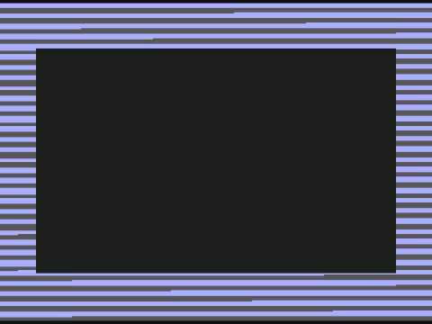 Commodore 64 Ocean Loader 4 & 5 Music