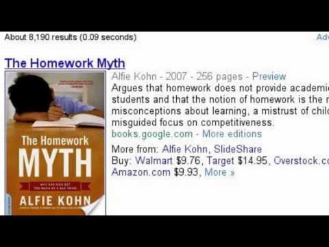Alfie Kohn, Parenting for Peace, Friends School of Portland