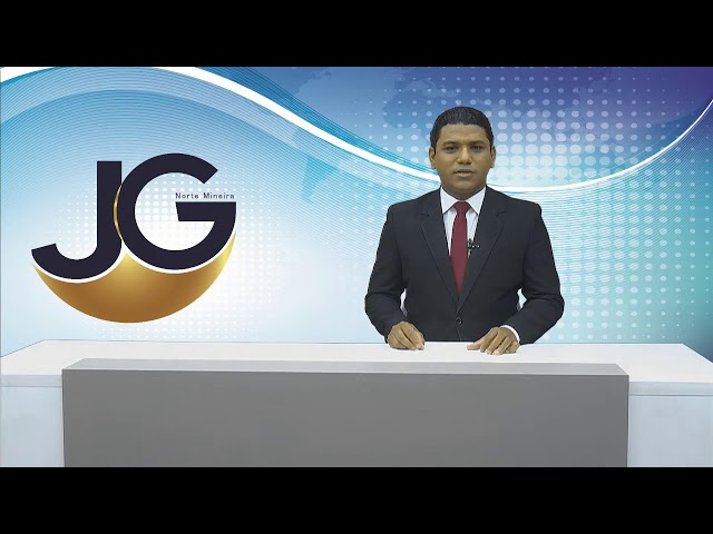 JGNM 1ª ED. 20-10-2021
