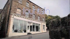 Fountain Bathrooms & Kitchens Ltd   Respected Supplier Of High Quality   Stockport