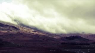 Télépopmusik - Smile (Natural High Remix) (2012)