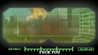 RoboDog Part 2