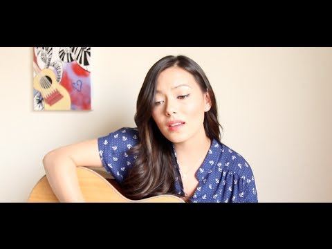 Samantha Fong - Blame it on Hello (Original Song)