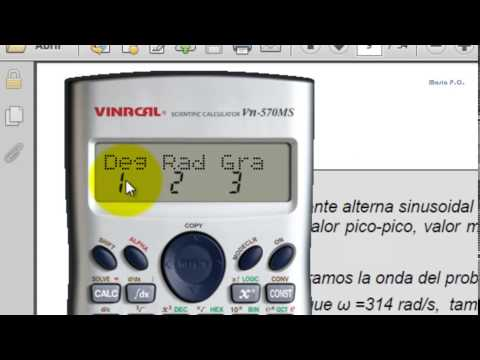 calcular peso ideal peso ideal