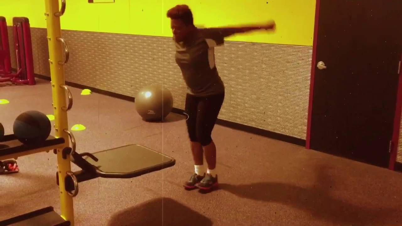 Planet Fitness 360 Class Youtube Planet Fitness Workout Workout Programs Circuit Workout