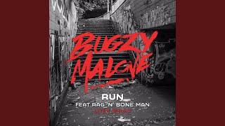 Run (feat. Rag'n'Bone Man) (LiTek Remix)