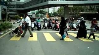 suzuki v100 comunity KL malaysia.. ranggi2!