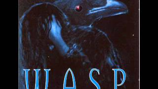 W.A.S.P. - Rock And Roll To Death