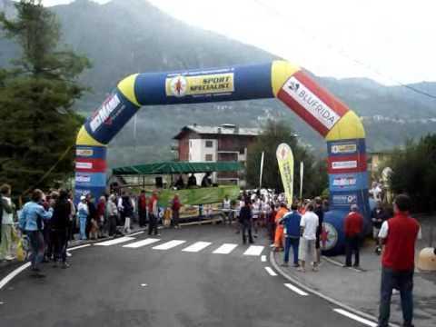 PASTURO SCACCABAROZZI 2009
