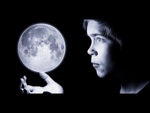 """To Our Children's, Children's, Children""- Side One- The Moody Blues"