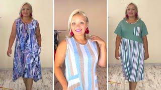 ТРЕНДЫ 2021 НОВИНКИ летних платьев Бесплатная доставка Распродажа