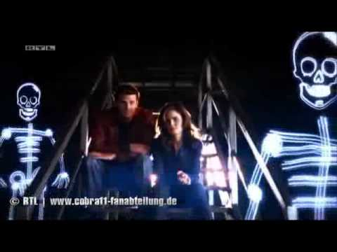 RTL Imagetrailer TV Programm 2011/2012