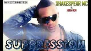 shakespear suppression ft nega don sierra leone music 2013