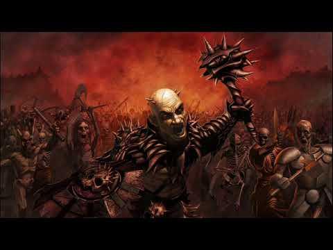 Power Metal Collection Vol.157 (my favorites in español lyrics #3)