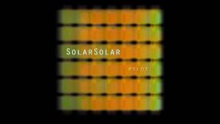 Solarsolar - My Favourite Sound