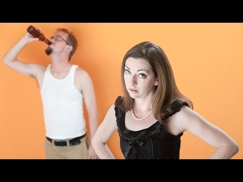how-to-cope-with-a-spouse's-alcoholism-|-alcoholism