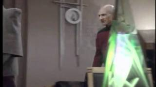 star trek tng S05. ep8 fail.avi