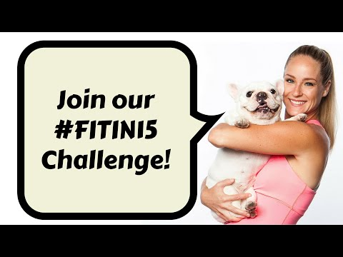 join-our-#fitin15-weight-loss-challenge:-this-#free-#fitness-program-starts-1.5.15---don't-miss-out!