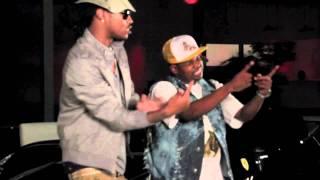 Future, Chubbie Baby & Jim Jones- Word 2 My Muva BTS Music Video