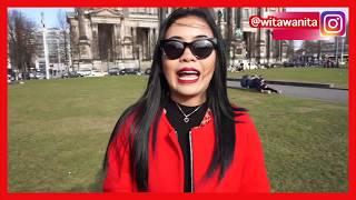 Video ⭐️ 4 Obat Kuat Pilihan Wita Wanita ⭐️ download MP3, 3GP, MP4, WEBM, AVI, FLV September 2018