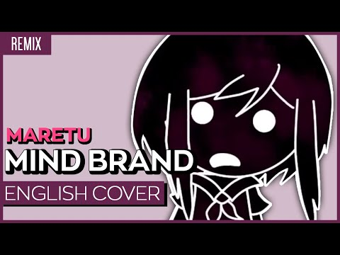 Mind Brand (Dj-Jo Remix) Ver. Kuraiinu Feat. Dr.R (ENGLISH)