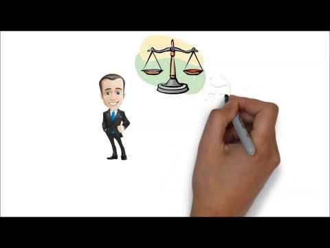 Expungement Lawyer Orange County CA 888-901-3440 Expunge Criminal Record