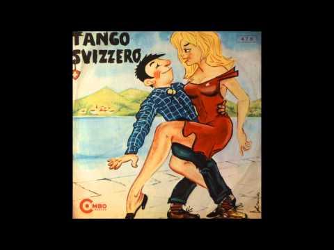 Jovanka  Tango Svizzero PalazioMalgoni