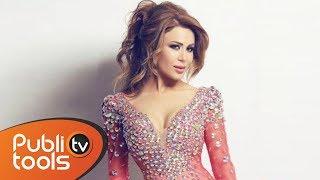 Viviane Mrad - Ahebek Mot Lyrics Video 2018 | فيفيان مراد - أحبك موت