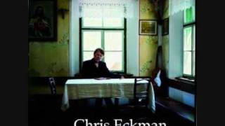 Chris Eckman - Scorpion