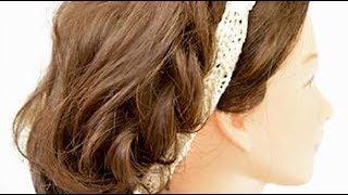 【シンガポール 美容室 結婚式 カチューシャ】 ウエディングヘアアレンジ5 #903  【中級】 /日本人におすすめの美容室ブランコミカエラ