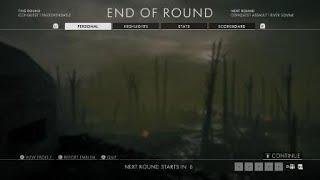 Battlefield™ 1_20180515175052