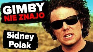 Sidney Polak | GIMBY NIE ZNAJO #74