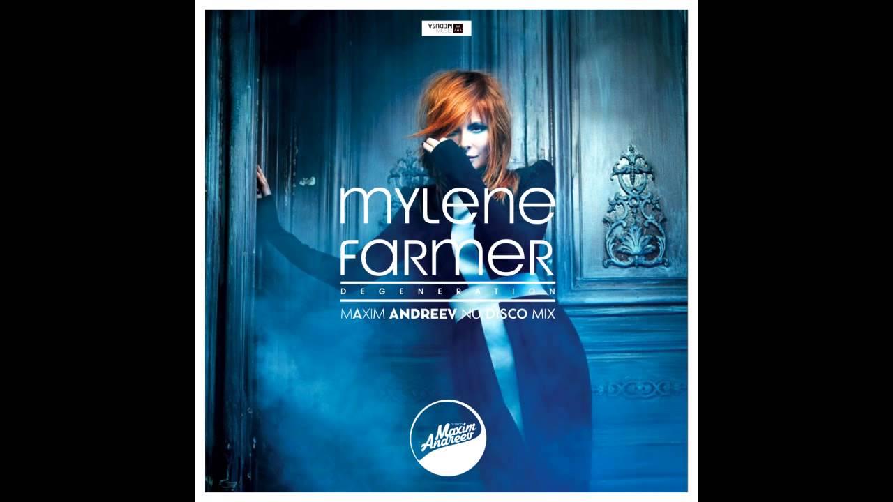 MYLENE TIMELESS TÉLÉCHARGER 2013 DVD FARMER