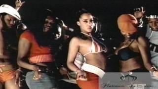 Tamil Remix HD: Alai Paayuthey - Pachchai Niramae