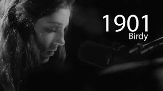 Video I'll never forget you Birdy 2011 download MP3, 3GP, MP4, WEBM, AVI, FLV Mei 2018