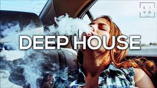 Crazy About You 🔥 Vocal Deep House Mix 2019