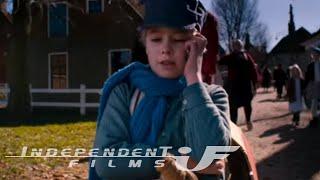 Bennie Stout belfilmpje