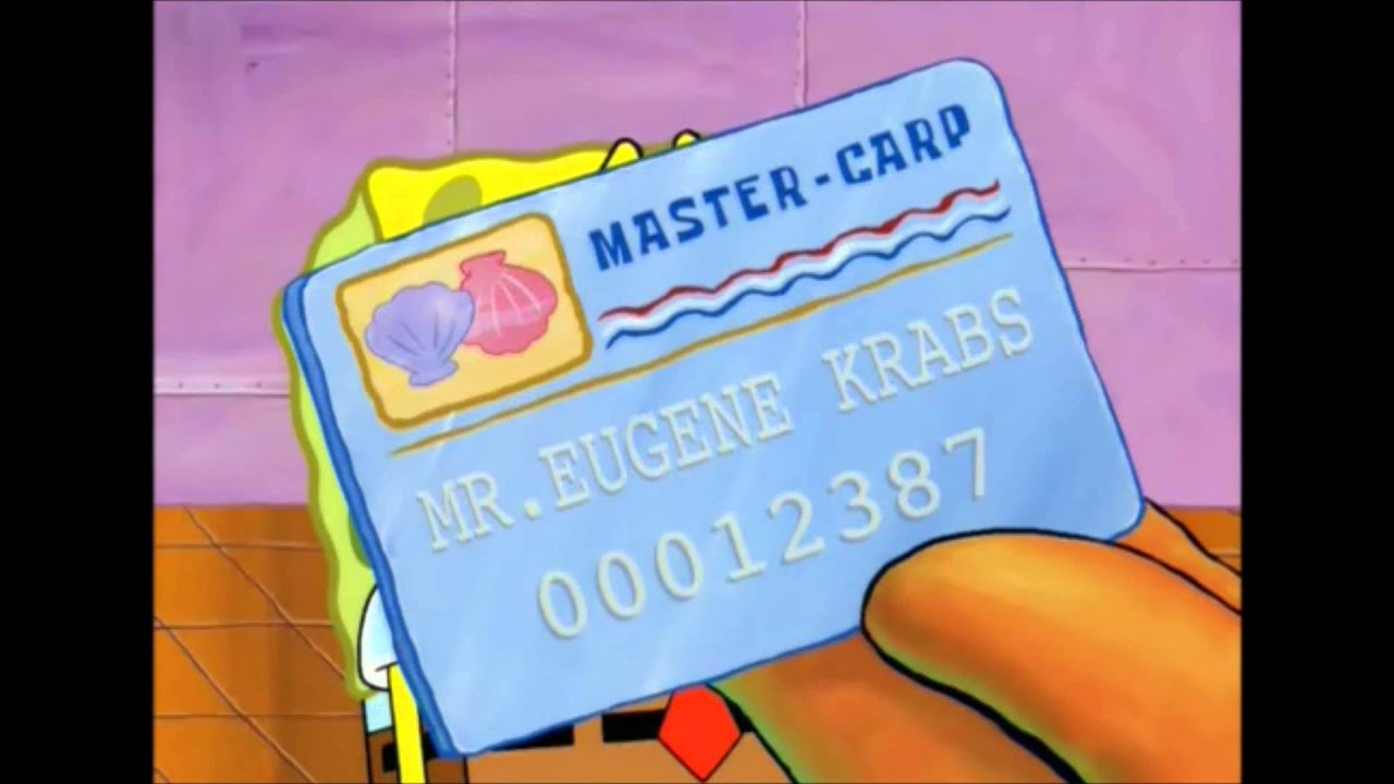 Quick How Do You Spell Krabs Youtube